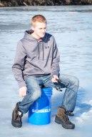 mini-classes-2017-friday-ice-fishing-_-3
