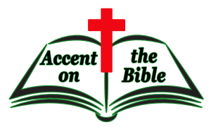 Pastor Phil Butler Ministries