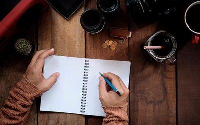 How Planning Kills Motivation
