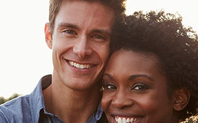 Three Ways Couples Can Successfully Lead Together in Ministry