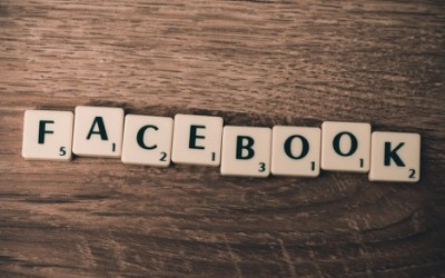 4 Tips for Growing Your Ministry Facebook Page