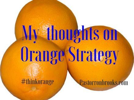 orange-strategy