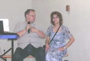 sommerfest07a