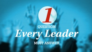 Question Leader