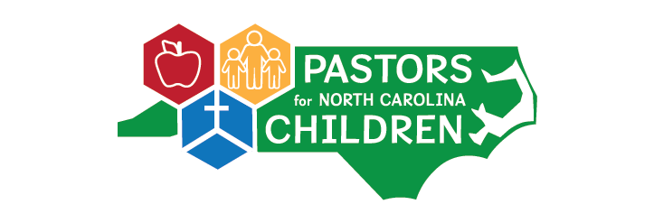 Pastors for North Carolina Children