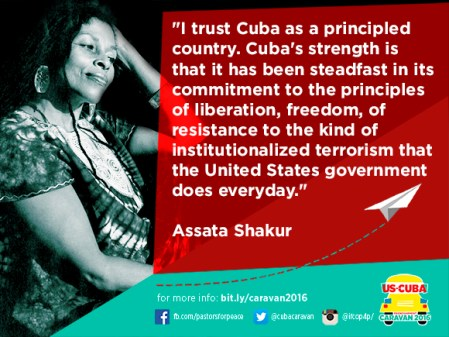 Download 27th Caravan Meme-Assata Shakur
