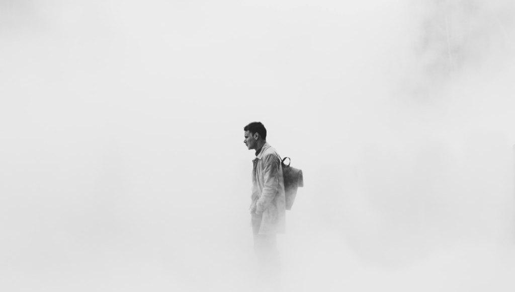 pastor depression