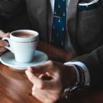Pastor's role, ministry job, pastoral calling, elder board