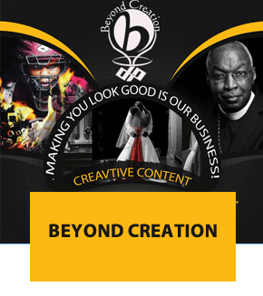 Beyond Creations