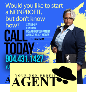 Your Non Profit Agent