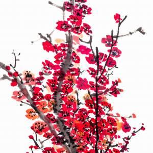 painting-flower-2.jpg