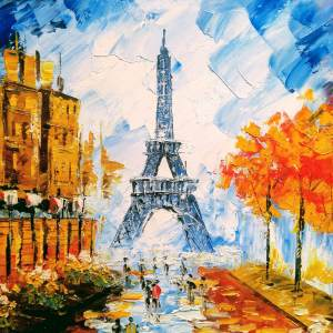 painting-scene-2.jpg