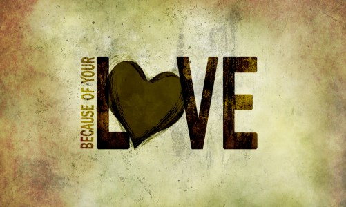 Testing Our Hearts for Jesus – Are We Loving Like Jesus?