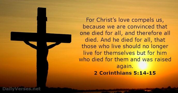 Christian Music, Christian Blog, Jesus, Hope, Faith