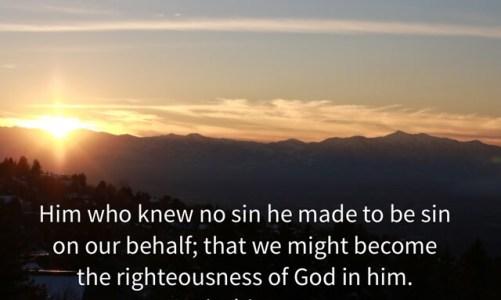 John Mulinde – False Teacher:  Beware of the Grace Robbers | Pastor Unlikely