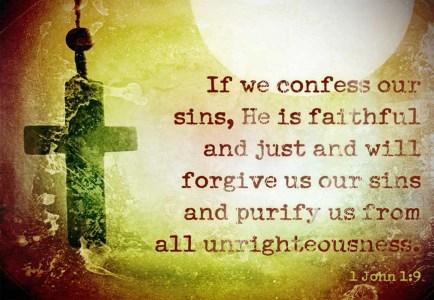 41-Shame-Crushing-Verses-On-Forgiveness