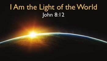 Caleb + Kelsey - Worship Medley: In Christ Alone
