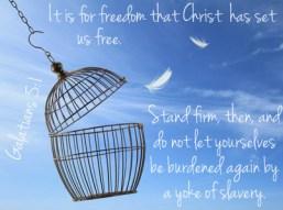 41-Bible-Verses-Refuting-Mormonism