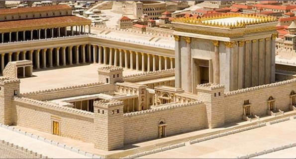 Are We Serving an Empty Temple? Pastor Unlikely