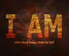 Are-Mormons-Christian