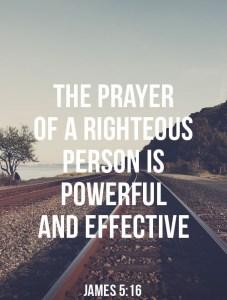 Christian blog, Leading spouse to Jesus, evangelism, Bible, Hope, Love, faith, Bible direction, testimony