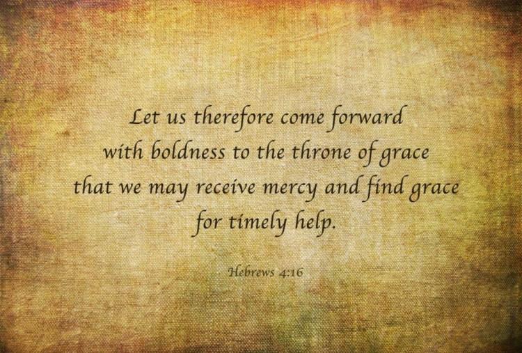 Prayer, Christian blog, Jesus, How Can I pray for you