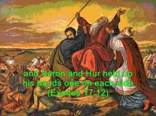 Christian friendship, Jesus, Hope, Pastor Unlikely Top Christian Blog
