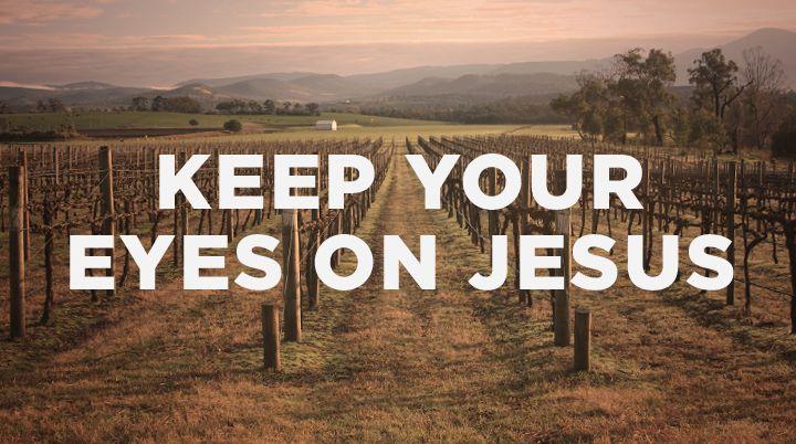 pastorunlikely, Christian blog, Bible teaching pastor, Godly wisdom, Solid Bible advice