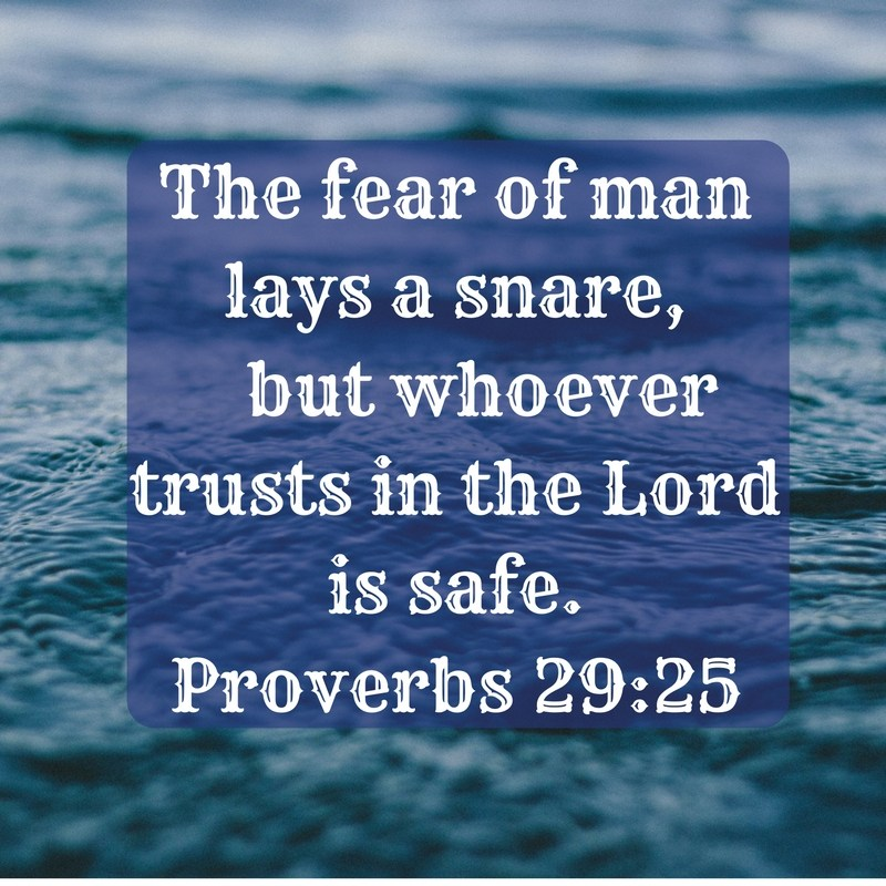 31-Anxiety-Crushing-Bible-Verses-on-Fear