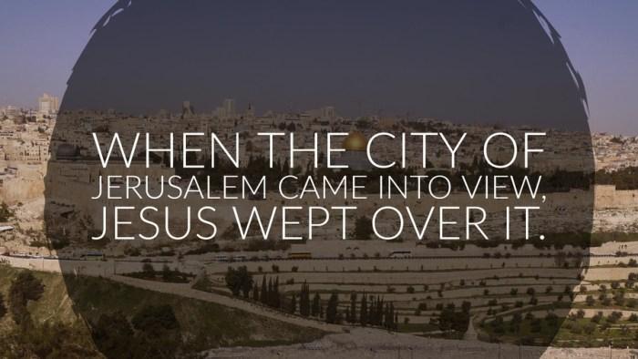 jesus-wept-over-jerusalem-Pastor-Unlikely