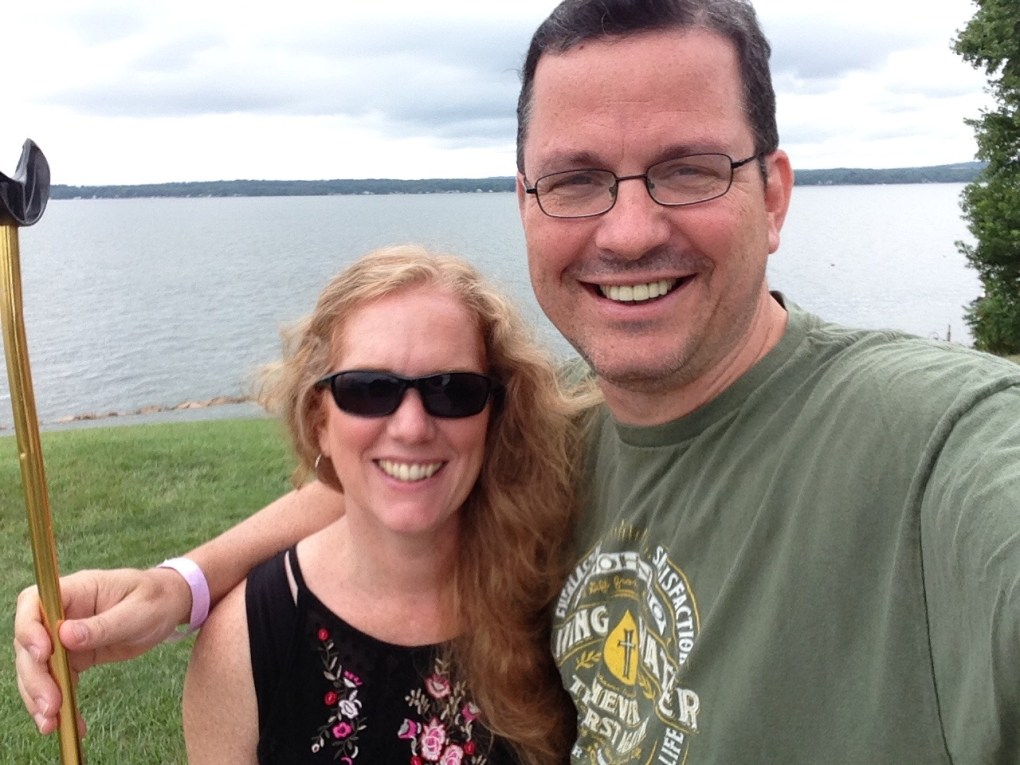 5 Powerful Spouse Evangelism Tips Pastor Unlikely