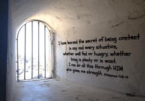Feeling Forgotten by Jesus Pastor Unlikely