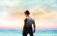 Unbroken-Path-To-Redemption-Christian-Movie-Review-Pastor-Unlikely