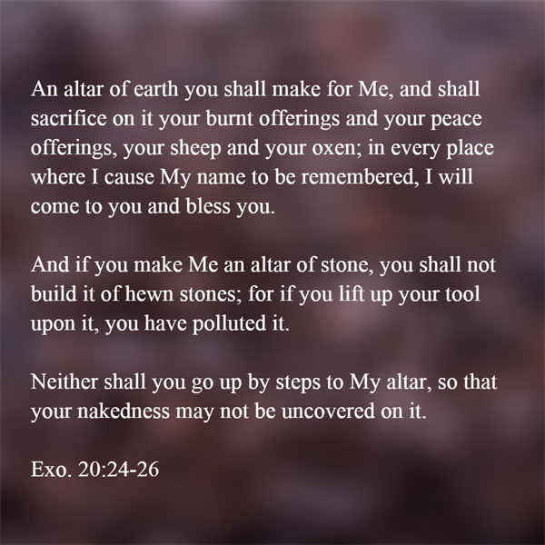 An-altar-of-earth-Pastor-Unlikely