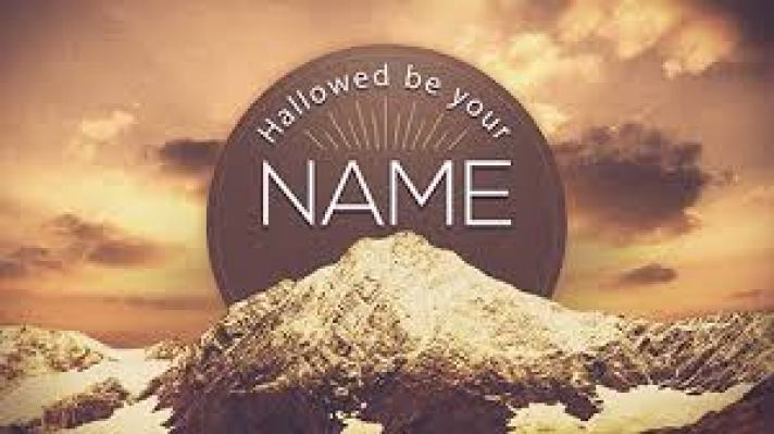 Come Let Us Disciple Episode 2 Hallowed Pastor Unlikely