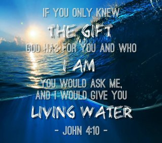 Powerlessness over sin