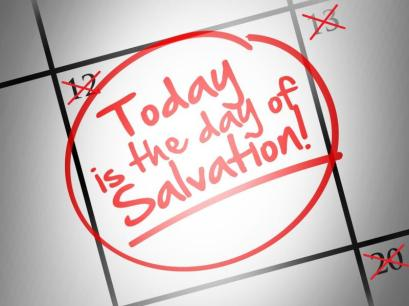 Today_is_the_Day_of_Salvation