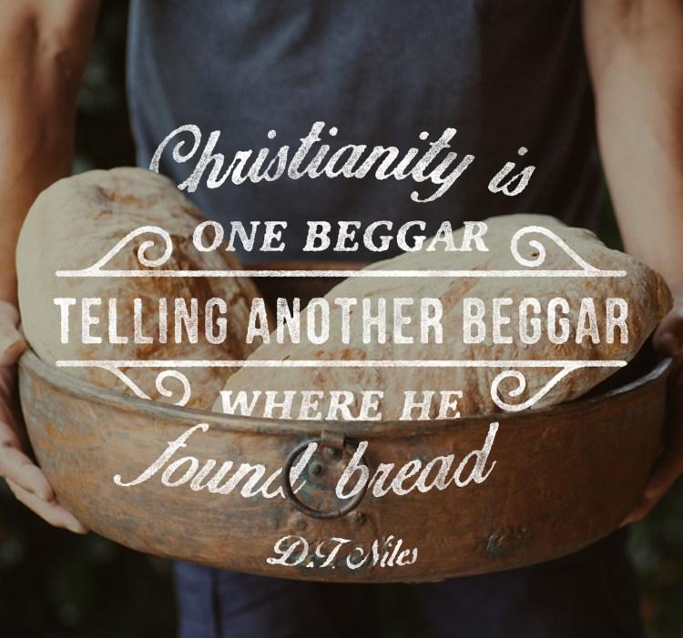 beggar-pastor-unlikely
