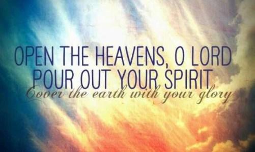 29 Uplifting Bible Verses on Hope