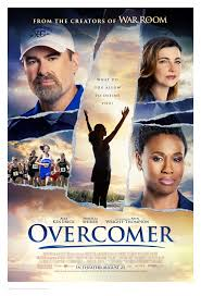 Overcomer-Christian-Movie-Review