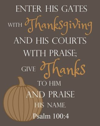 Thanksgiving-Bible-Verses