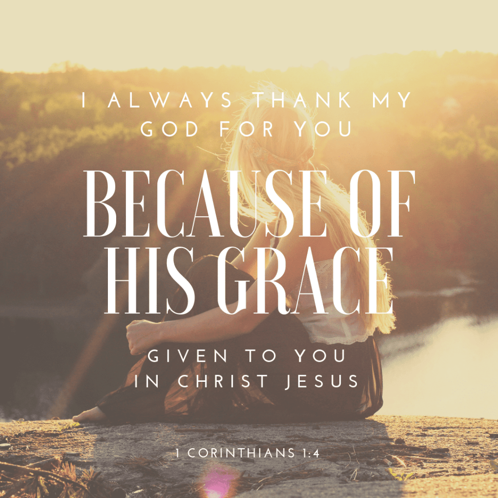 Thanksgiving-Bible-Verses1