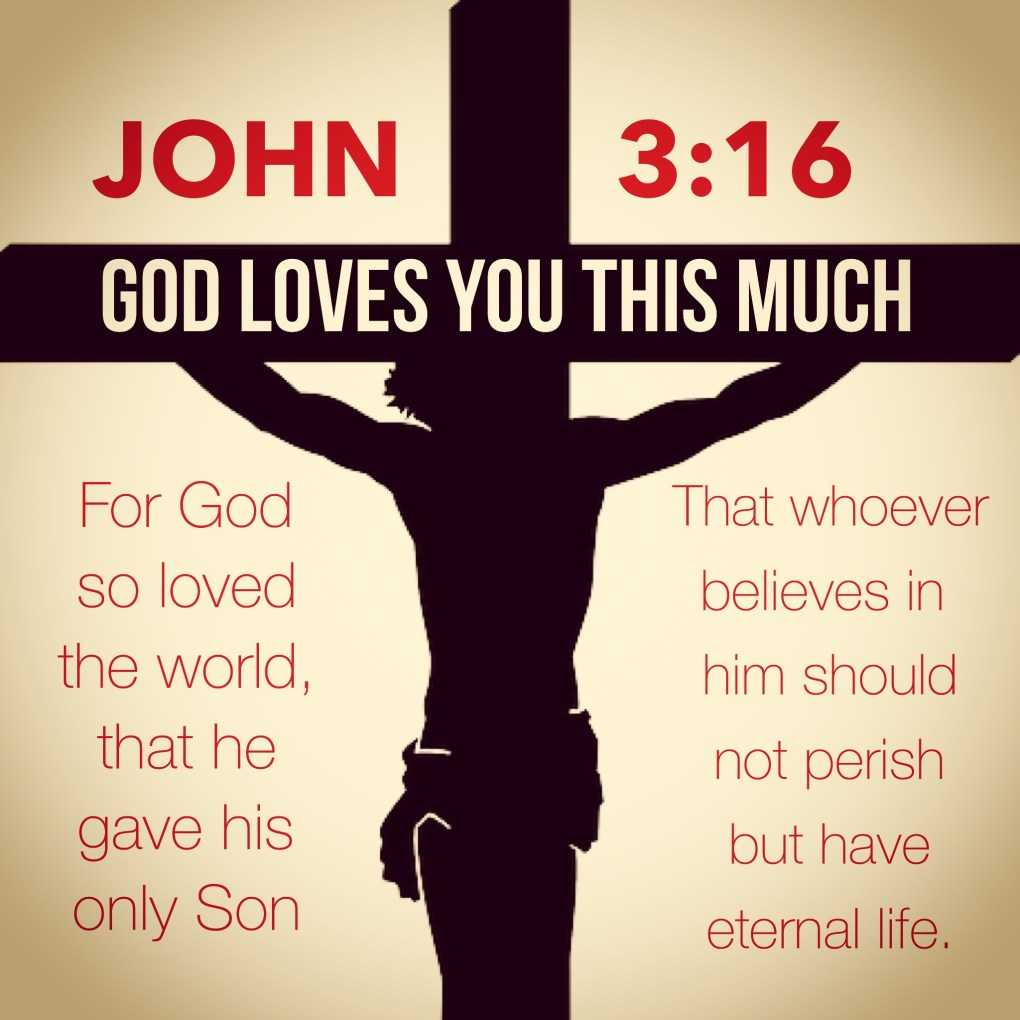You-are-valued-by-God6