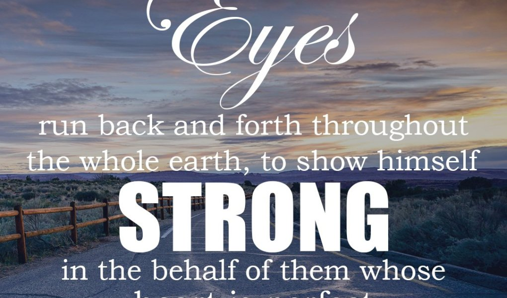 27-Powerful-Bible-Verses-on-Spiritual-Gifts3