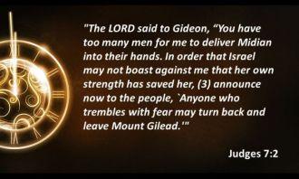 How-see-God's-glory