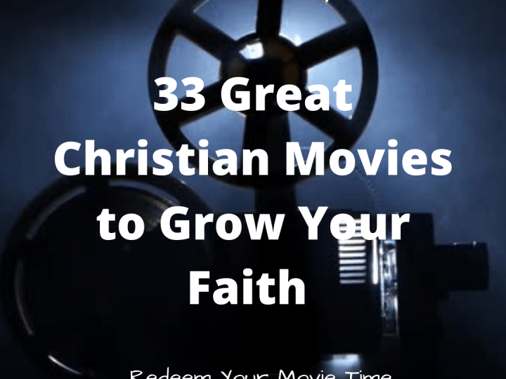 33-Great-Christian-Movies