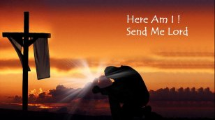 Searching-for-God's-Calling