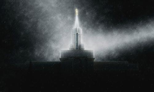 41-Bible-Verses-to-Contradict-Mormonism