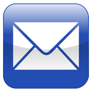 Email_Shiny_Icon.svg