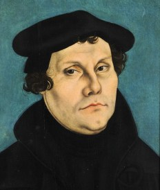 Lucas_Cranach_d.Ä._-_Martin_Luther,_1528_(Veste_Coburg)_(cropped)
